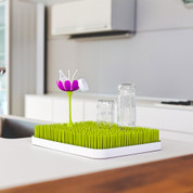 LAWN | Boon grass drying rack