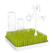 Buy online Boon grass drying rack accessories