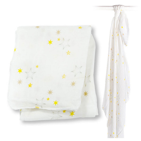 buy online baby muslin bamboo swaddles | bulk discount