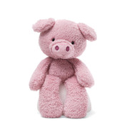 buy gund plush toy | fuzzy pig | gifts online