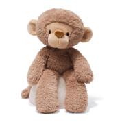 Gund plush toys online | fuzzy monkey | gifts online