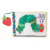 HUNGRY CATERPILLAR | soft book