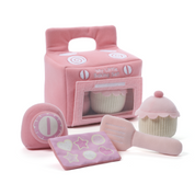 MY LITTLE | baking 5 piece set | toys online