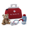 MY LITTLE | doctor kit 5 piece set | baby toys online