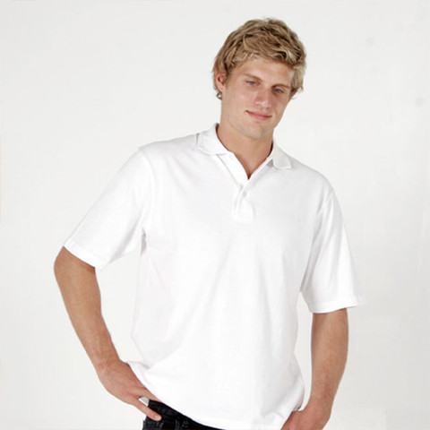 ANDY Men Polo Shirt