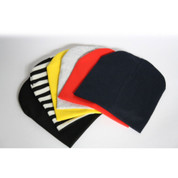 buy baby & kids slouch beanie | australian made