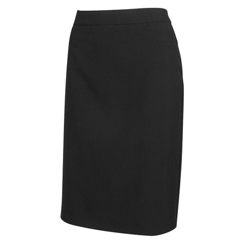 womens work stretch skirt | plus size Size 8-22