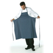 Chef Works buy online plain aprons. Bulk discount