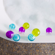 Buy Boon JELLIES | suction cup bath toys online