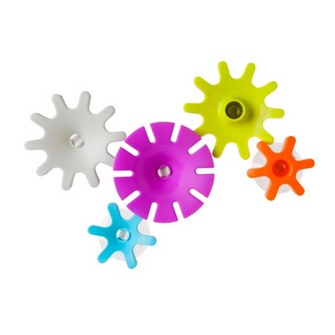Buy online COGS | building bath toys | Boon