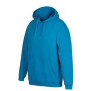wholesale plain classic fleecy hoodies online