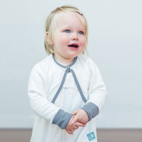 ergoPouch ergoArms winter arm warmers baby top online