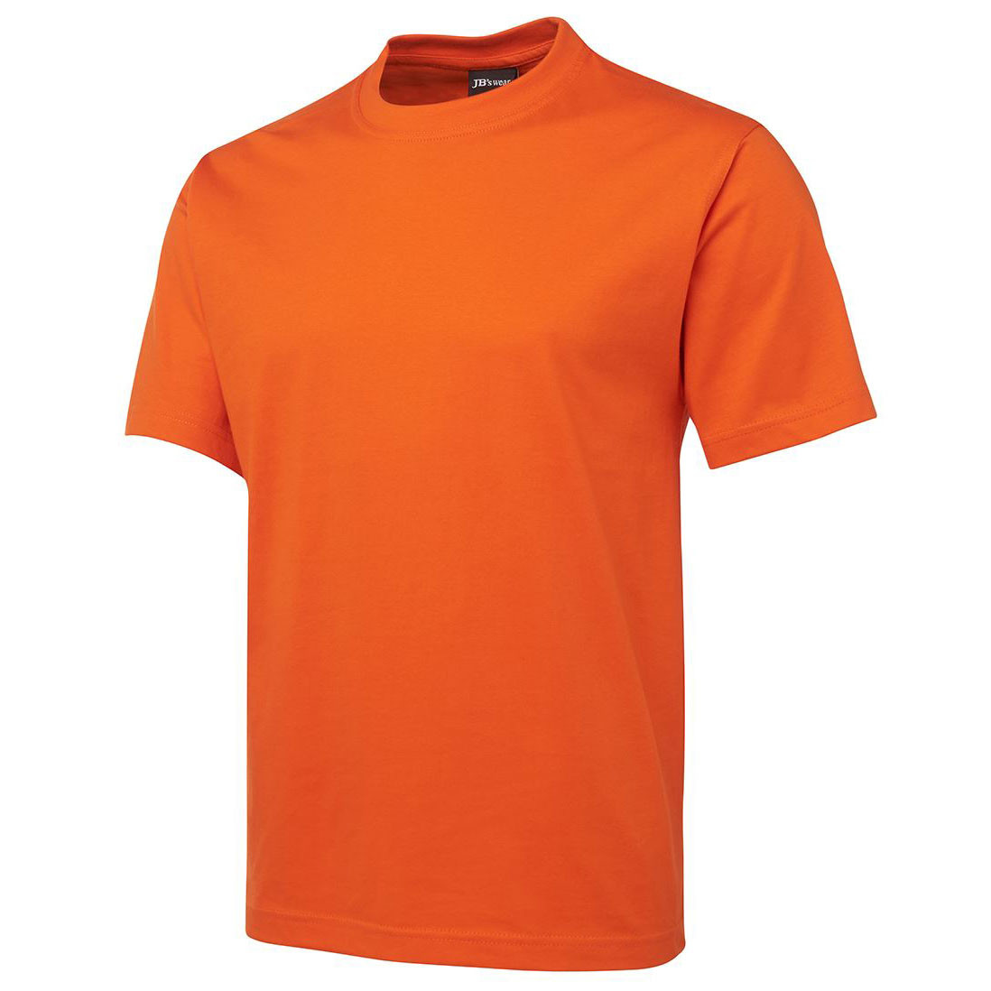 Buy Mens Hemp Clothing Online