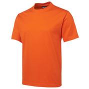 buy wholesale classic fit plain jersey cotton tshirts