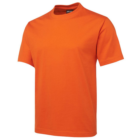 buy wholesale classic fit plain jersey cotton tshirts
