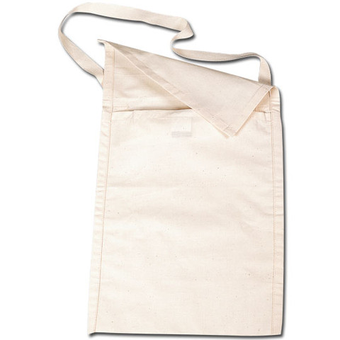 Calico Library Bags