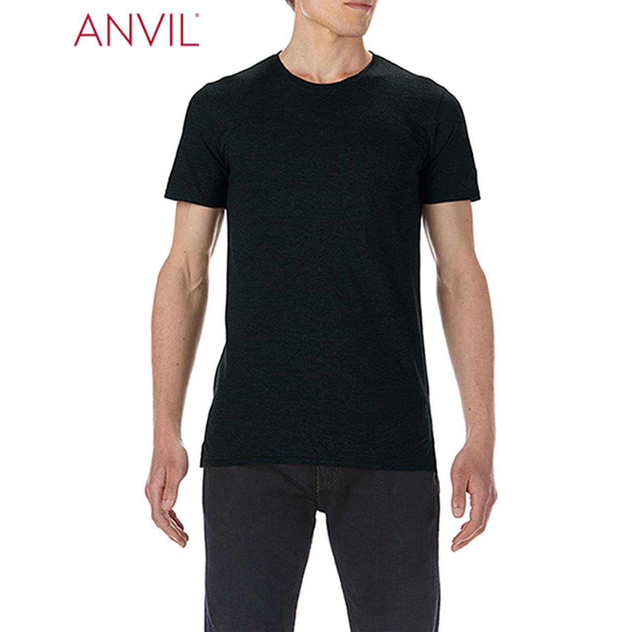 Black t shirt plain - More Items