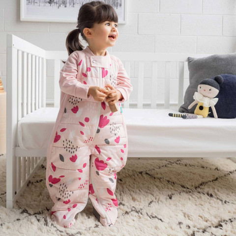 Buy online ergoPouch baby toddler kids sleeping bag sleepsuit bag 2.5 TOG