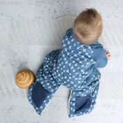 ergoPouch baby sleepsuit bag online