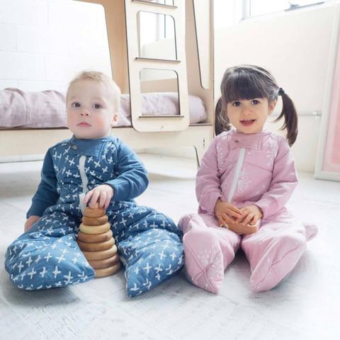Buy online ergoPouch baby toddler kids sleeping bag sleepsuit bag 3.5 TOG