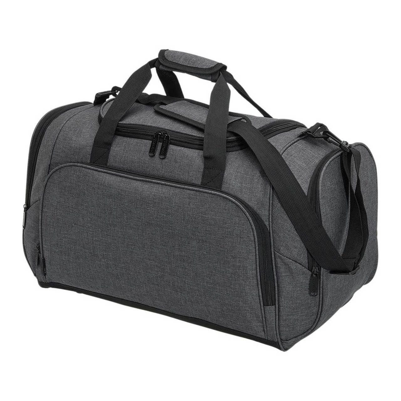 1f3ac515a5 plain travel bag