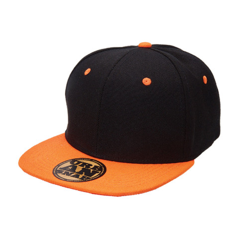 bbd091fd7d5 Buy Youth Kids Urban Snapback Wholesale Baseball Caps Online