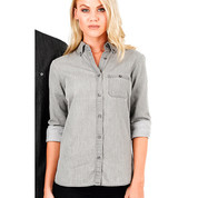 Buy Online Wholesale Long Sleeve Denim Shirts
