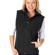 Sale on Ladies Softshell vest