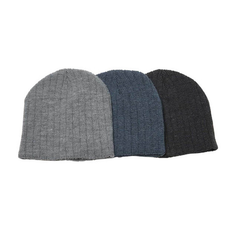 wholesale supplier for cable knit beanies