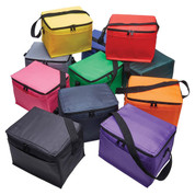 Bulk Buy Wholesale Plain Cooler Bag Online