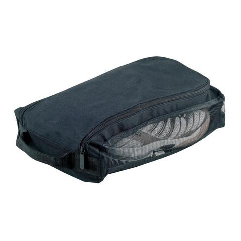Wholesale Shoe Storage Carrier Bag | Black