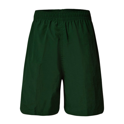 Sport Shorts Kids Taslon - Bottle