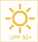 UPF 50+ Blank Clothing Online