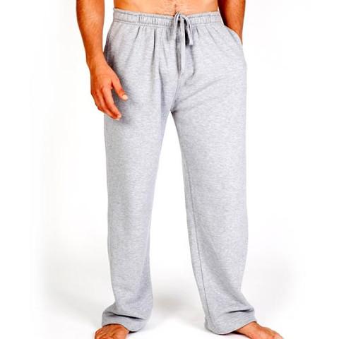 ESCAPE Fleece Track Pants