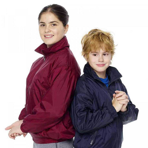 Children's All Weather Flying Jackets