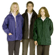 Kids All Weather Jackets