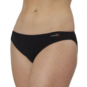 Re-energisers Bikini Ladies Women Underwear