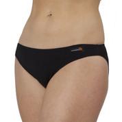 Re-energisers Bikini Ladies Women Underwear