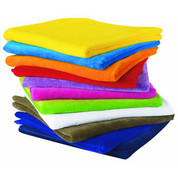 Buy Wholesale Plain Beach Towels Online