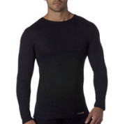 Mens Re-energisers Long Sleeves Tshirts