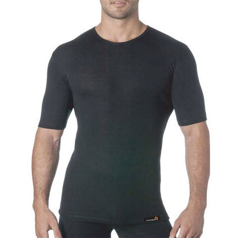 Mens Re-energisers Short Sleeves Tshirts