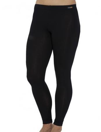 BURWOOD | Womens Re-energisers Leggings