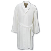 MANTRA Bamboo Bathrobe
