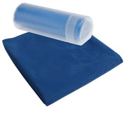 VIGOUR Microfibre Sports Towel