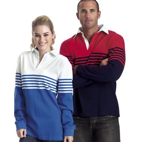 REUNION rugby jerseys