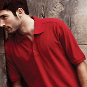 James Harvest polo shirts online