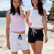 ALOHA Women plain boardies