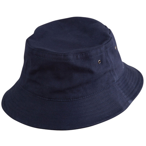 BUCKET HATS | wholesale | buy online | plain hat & apparel ...