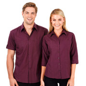 Buy wholesale womens 3/4 sleeve shirts online