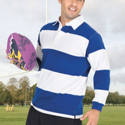 ORIGIN | rugby jerseys | striped